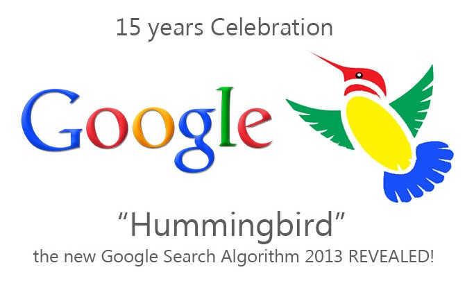 Hummingbird-Google-new-Search-Algorithm-670x415